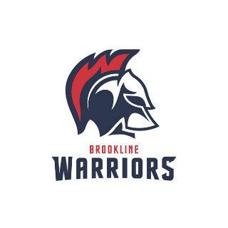 Brookline High School | Concussion Legacy Foundation