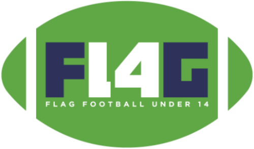 FFu14 Logo Green Sized.png