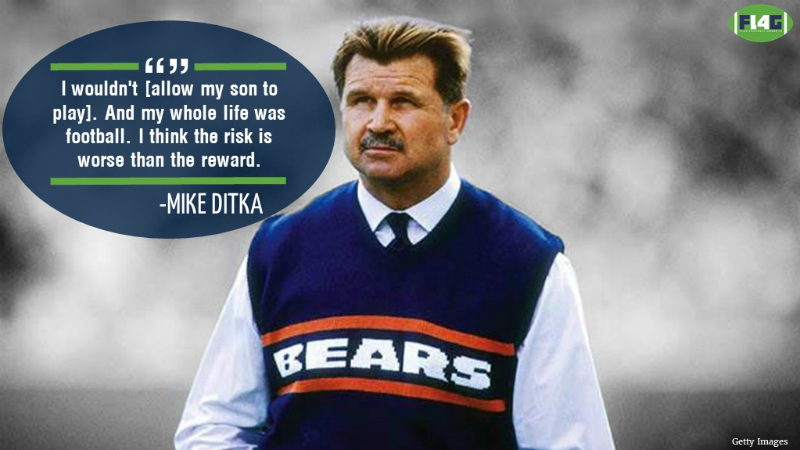 Mike Ditka Web Sized .jpg