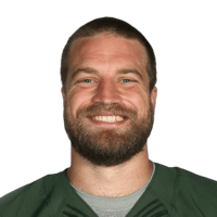 Ryan Fitzpatrick football NFL