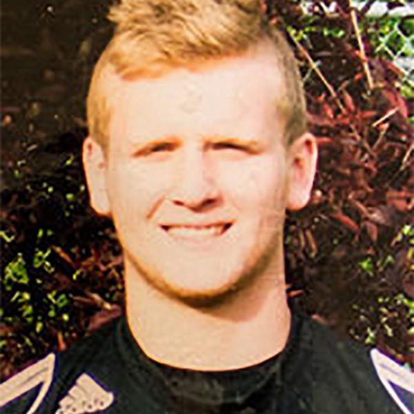 Curtis Baushke