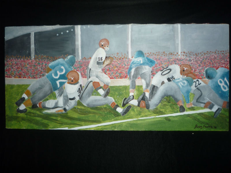 Football Art Greg Luke sized.jpg