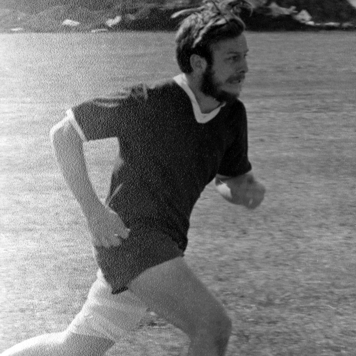 John-McKenna-Rugby