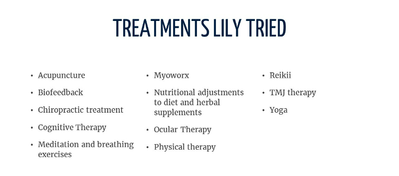 Lily's Treatments.jpg