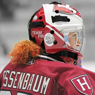 Molly Tissenbaum Thumb