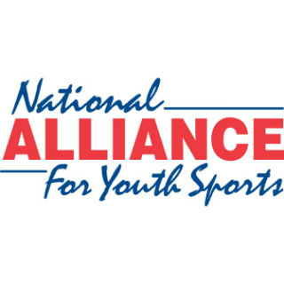 National Alliance for Youth Sports | Concussion Legacy